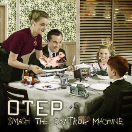 STCM OTEP